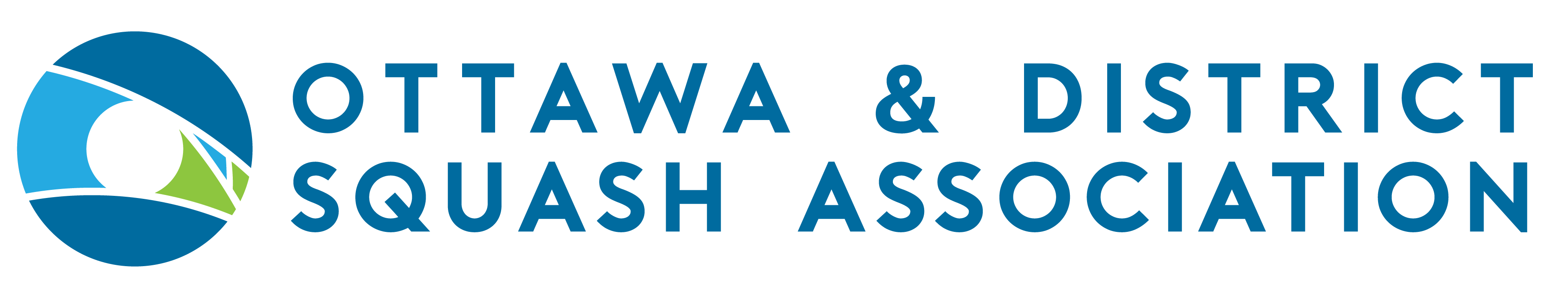 Ottawa & District Squash Association